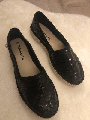 Tamaris Schuhe neuwertig!