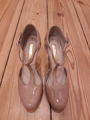 Tamaris Schuhe zu verkaufen