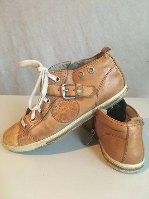 Tamaris Sneaker Braun
