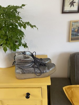 Tamaris Heel Sneakers multicolored