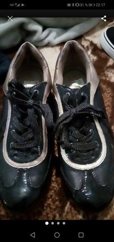 Tamaris Sneaker Gr. 38,5