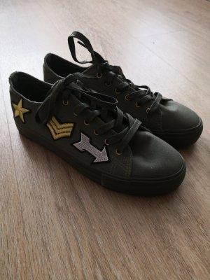 Tamaris Sneaker Gr. 40