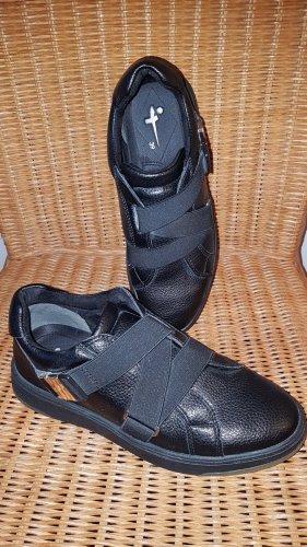 Tamaris Sneaker , neuwertig