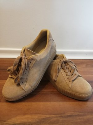 Tamaris Sneakers Gr. 38