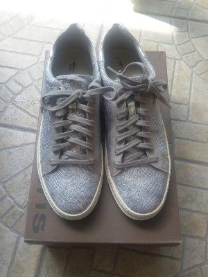 Tamaris Sneakers Grösse 39 - Neu