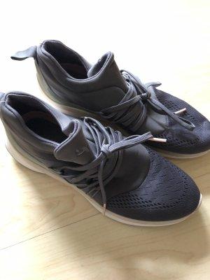 Tamaris Sportsneaker Fashletics Gr 39