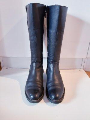 Tamaris  Stiefel Größe 41. auch Leder