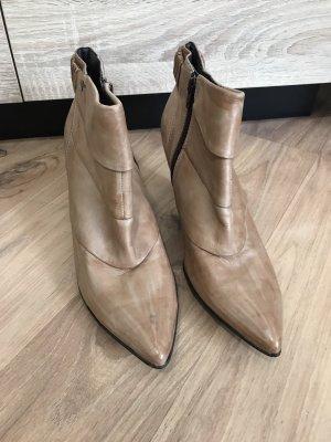 Tamaris Stiefeleten Boots 41 ungetragen