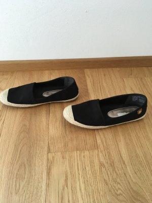 Tamaris Stoff-Schuhe