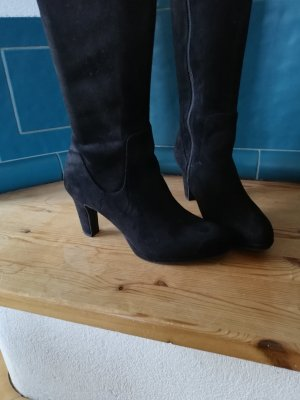 Tamaris Stretch Stiefel