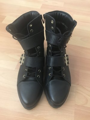 TANGO Boots  Gr. 38 *top*