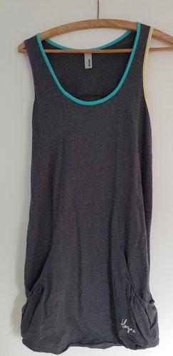 Tank Top Kleid von Mazine