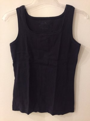 Tank-Top von Tom.Tailor