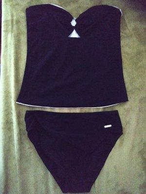 Tankini, neu und ungetragen. Bikini Hose Triumph S, 38-40
