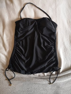 bpc selection Tankini negro