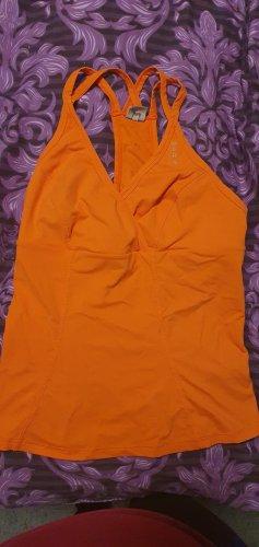 Deha Tankini oranje