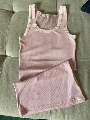 Barbara Becker Tank Top pink-light pink
