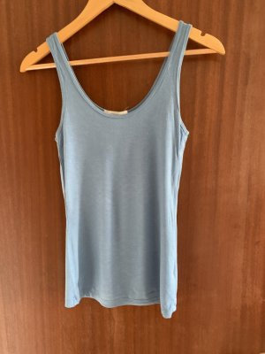 Forever 21 Tanktop chabrowy