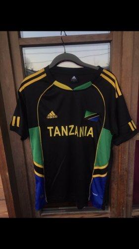 Tanzania Trikot
