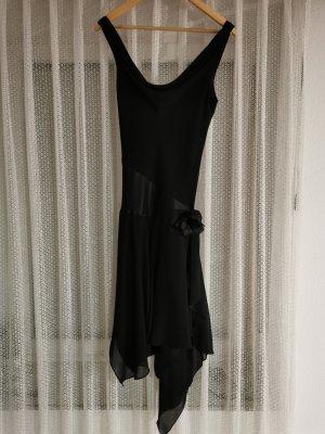 Tanzkleid/Abendkleid