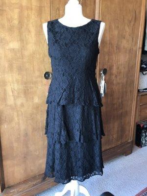 Wallis Evening Dress black