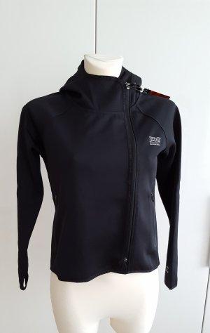TAO Funktionsjacke W's Smartline Jacket Gr.XS