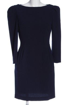 Tara jarmon Minikleid blau Elegant