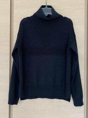 Tara jarmon Wool Sweater multicolored