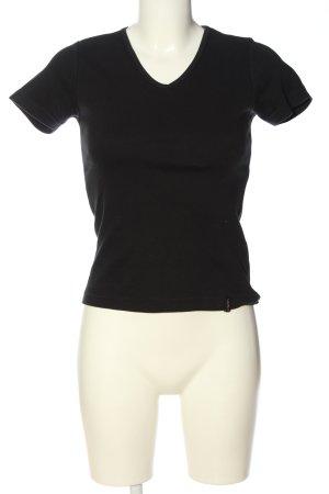 Taramar V-Ausschnitt-Shirt