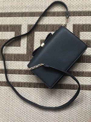 andere Marke Borsetta mini nero-oro