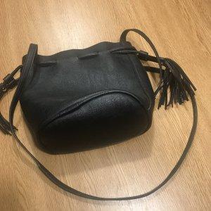 Tasche