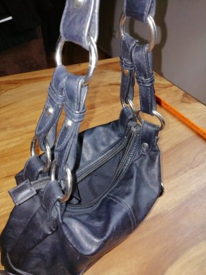 s. Oliver (QS designed) Mini sac noir