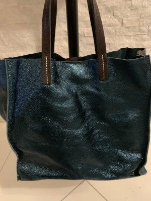 Tasche 2 teilig