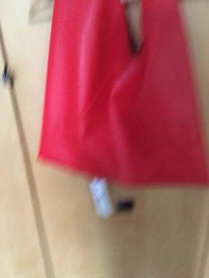 Borsellino rosso
