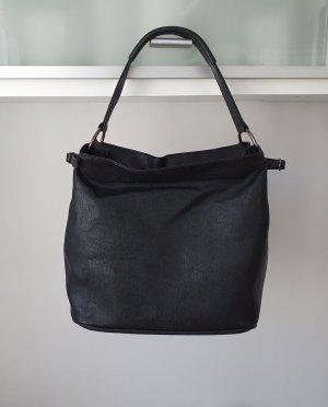 Tasche 2in1 von Eternel