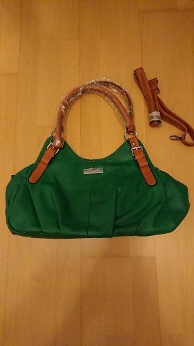 Aniston Handbag multicolored