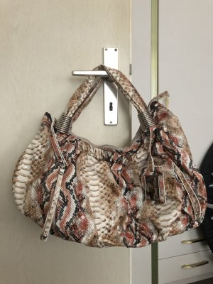 Sarah Kern Carry Bag multicolored