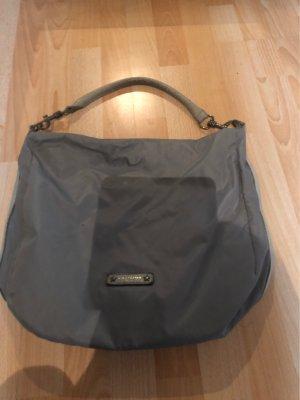 Liebeskind Shoulder Bag grey