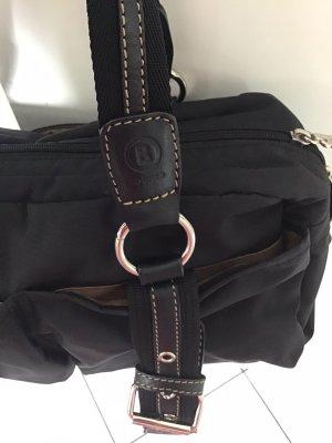 Bogner Bowling Bag black