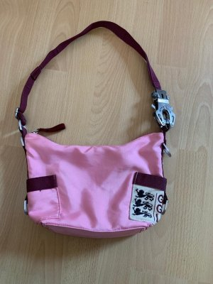 George Gina & Lucy Shoulder Bag pink