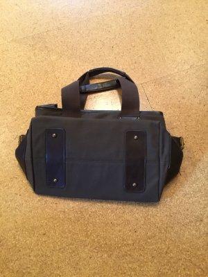 TCM Handbag taupe