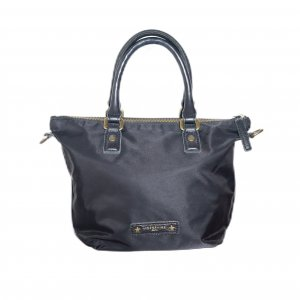 Liebeskind Handbag black nylon