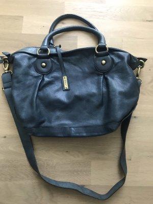 abro Carry Bag blue