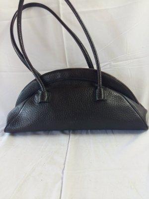 voi Mobile Phone Case dark brown leather