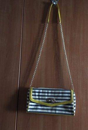 Aldo Crossbody bag multicolored