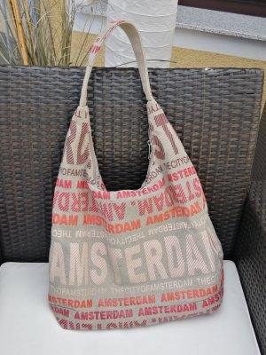 Tasche Amsterdam