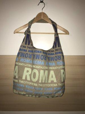 Tasche aus Rom