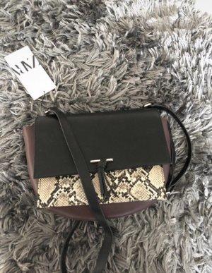 Tasche aus Zara