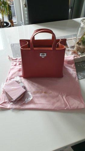 Tasche Bag von Coccinelle *Last Sale*