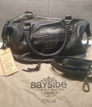 Tasche Bayside84